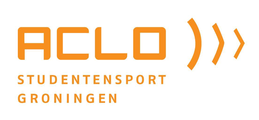 Sportcentrum ACLO